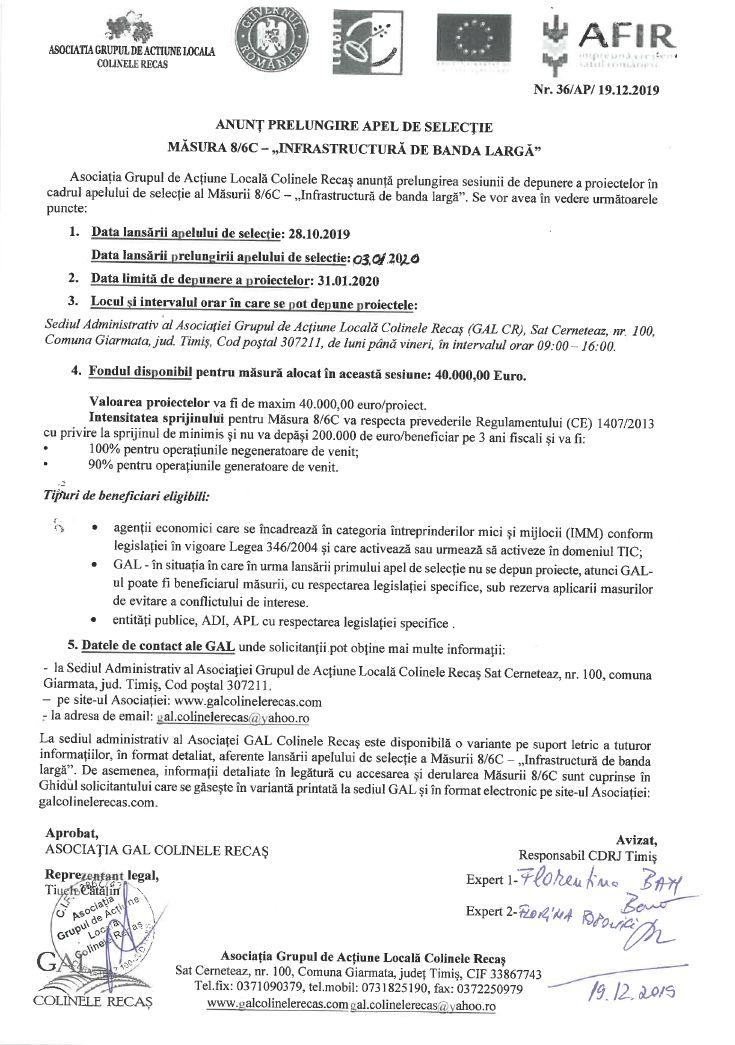 masura-8_6C–infrastructura-de-banda-larga-1